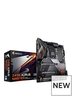 gigabyte-mb-int-1200-z490-aorus-master-d4-atx