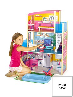 jupiter-workshops-city-chic-dolls-house