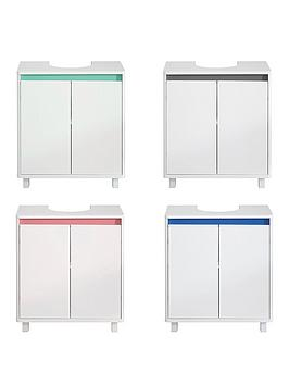 lloyd-pascal-olinda-under-sink-unit-with-reversible-4-in-1-colour-bar