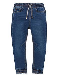 mini-v-by-very-boys-knitted-denim-trousers-indigo