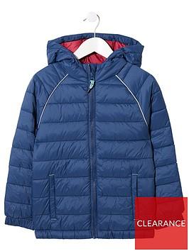 fatface-girls-poppy-padded-jacket-navy