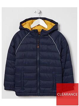 fatface-boys-harry-hooded-padded-jacket-navy