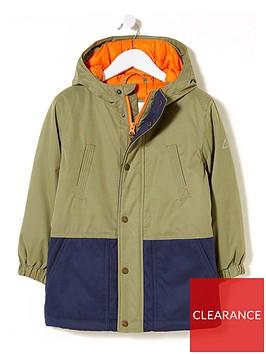 fatface-boys-oscar-waterproof-jacket-khaki