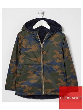 fatface-boys-reversible-camo-print-jacket-khaki