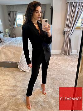 michelle-keegan-lace-trim-tailored-trouser-black