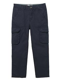 fatface-boys-hutton-cargo-trousers-navy