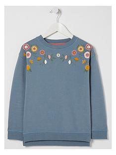 fatface-girls-floral-placement-crew-sweat-blue
