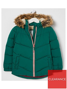 fatface-girls-elsie-faux-fur-hooded-coat-dark-green