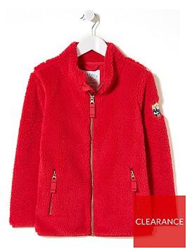 fatface-boys-zip-through-badged-fleece-red