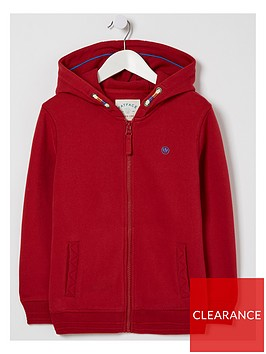 fatface-boys-zip-through-graphic-hoodie-red