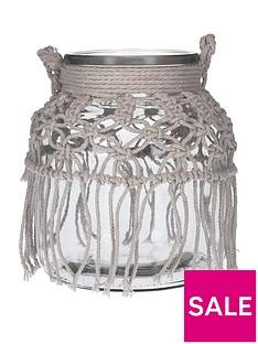 gisela-graham-glass-vase-with-macrame