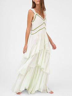 pitusa-spanish-maxi-dress-whitenbsp