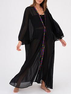 pitusa-indian-kimono-blacknbsp