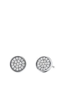 michael-kors-stud-earrings
