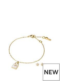 michael-kors-padlocknbspbracelet-amp-earring-gift-set