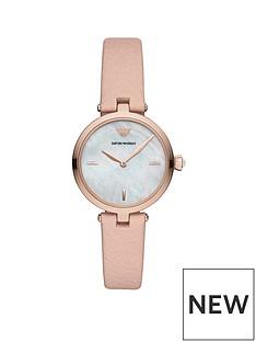 emporio-armani-emporio-armani-arianna-white-dial-blush-strap-watch
