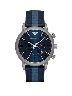 emporio-armani-emporio-armani-luigi-blue-chronograph-dial-blue-leather-strap-watch