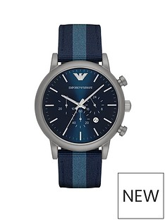 emporio-armani-emporio-armani-luigi-blue-chronograph-dial-blue-leather-strap-watch