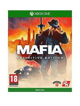 xbox-one-mafia-definitive-editionnbsp