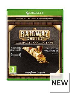 xbox-one-railway-empire-complete-collection-xboxone