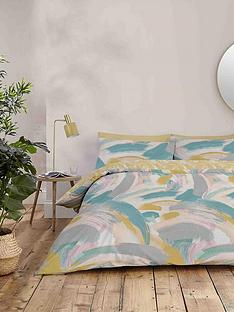 accessorize-brushstrokes-duvet-cover-set