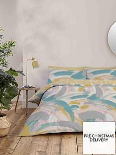 accessorize-brushstrokes-duvet-cover-set