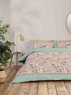 accessorize-paisley-duvet-cover-set
