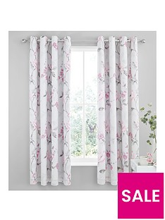 catherine-lansfield-floral-trail-eyelet-curtains-exclusive-to-us