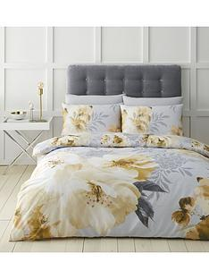 catherine-lansfield-dramatic-floral-duvet-covernbspset