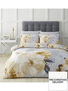 catherine-lansfield-dramatic-floral-duvet-covernbspset