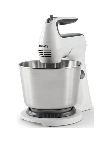 breville-stand-and-hand-mixer