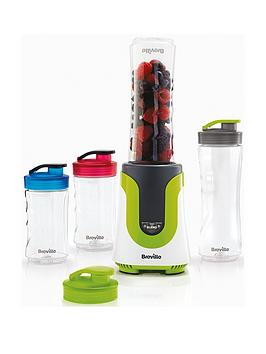 Breville Breville Blend Active Colourmix Family Blender