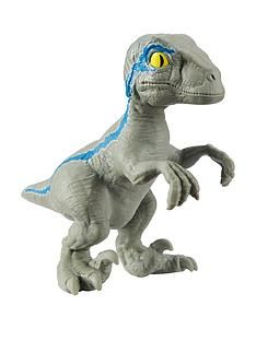 stretch-jurassic-world-stretch-blue
