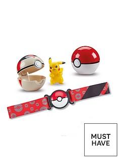 pokemon-pokemon-clip-n-go-poke-ball-belt-set--styles-may-vary