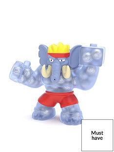 heroes-of-goo-jit-zu-heroes-of-goo-jit-zu-s2-hero-pack-gigatusk-the-elephant