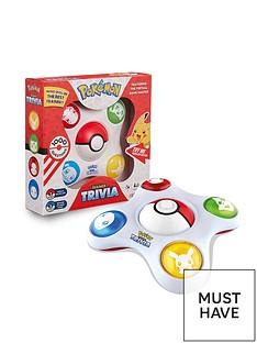 pokemon-pokemon-trainer-trivia