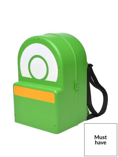 pokemon-carry-case-playset