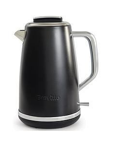 breville-lustra-matt-black-jug-kettle