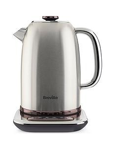 breville-breville-selecta-temperature-select-kettle