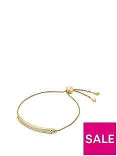 michael-kors-plaque-gold-tone-bracelet