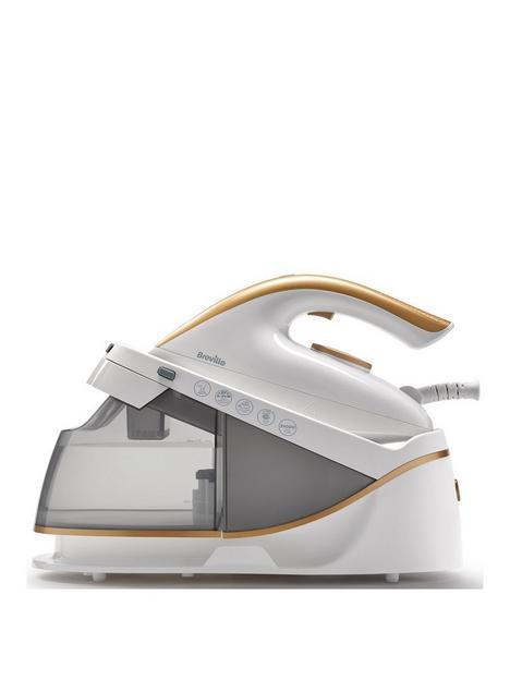 breville-breville-pressxpress-steam-generator-iron