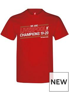 liverpool-fc-source-lab-mens-liverpool-fc-premier-league-champions-1920-winning-t-shirt