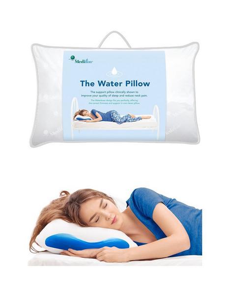 mediflow-the-water-pillow-mediflow