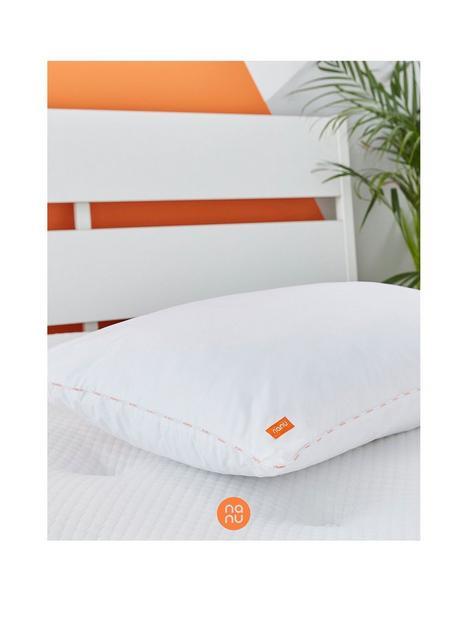 nanu-nanu-pillow-medium