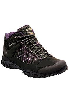 regatta-edgepoint-waterproof-walking-boot-blackpurplenbsp