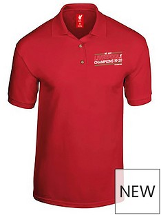 liverpool-fc-source-lab-mens-liverpool-fc-premier-league-champions-1920-winning-polo