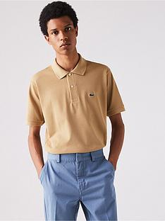 lacoste-plain-polo-with-croc