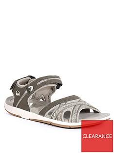 regatta-santa-clara-sandal-greynbsp