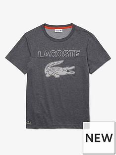 lacoste-lacoste-oversized-croc-logo-t-shirt