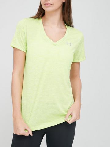 rasguño si ir de compras  Under armour | Womens sports clothing | Sports & leisure | www.very.co.uk